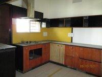 15OAU00188: Kitchen 1