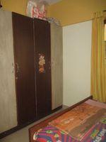 002: Bedroom 1