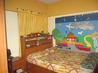 002: Bedroom 2
