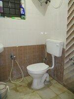 15F2U00239: Bathroom 2