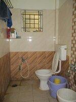 15F2U00239: Bathroom 1