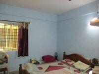 15F2U00239: Bedroom 1