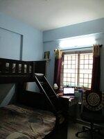 15F2U00239: Bedroom 2