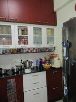 15F2U00239: Kitchen 1