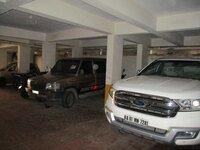 15F2U00239: parkings 1