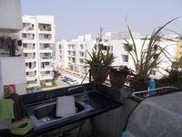 12J1U00201: Balcony 2