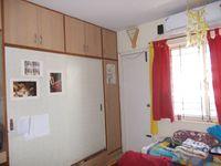 12J1U00201: Bedroom 1
