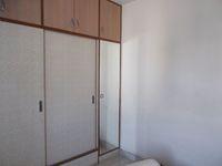 12J1U00201: Bedroom 2