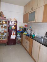 12J1U00201: Kitchen 1