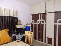 13J6U00463: Bedroom 1