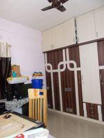 13J6U00463: Bedroom 2