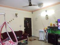 13J6U00463: Hall 1