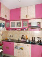 13J6U00463: Kitchen 1