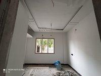 14M3U00232: bedrooms 1