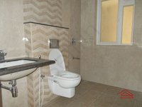 13J7U00058: Bathroom 2