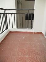 11J6U00187: Balcony 1