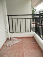 11J6U00187: Balcony 3