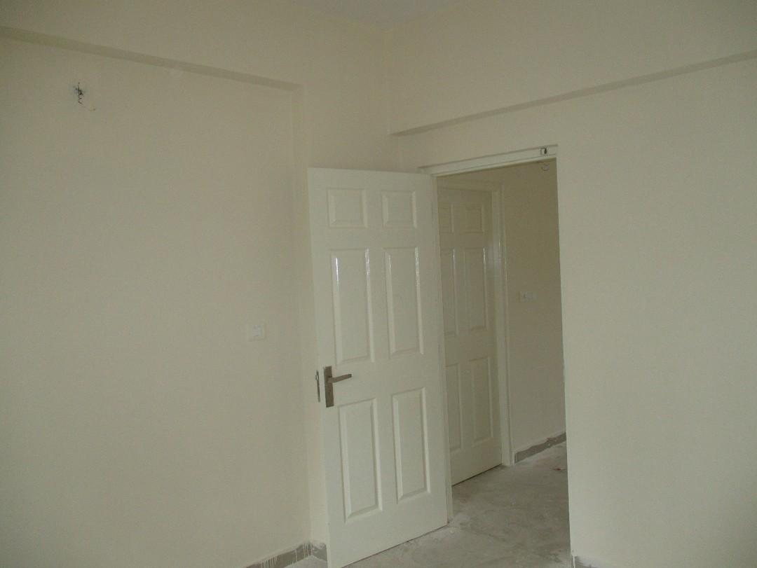 11J6U00187: Bedroom 1