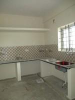 11J6U00187: Kitchen 1