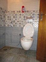 Sub Unit 15S9U01261: bathrooms 1