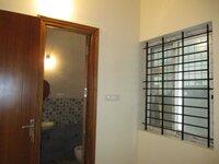 Sub Unit 15S9U01261: bedrooms 1