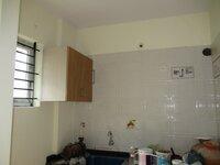 Sub Unit 15S9U01261: kitchens 1