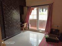 14M3U00248: Bedroom 2