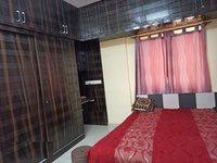 14M3U00248: Bedroom 1