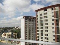 14J6U00044: Balcony 1
