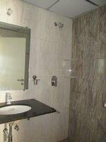 14J6U00044: Bathroom 1