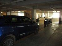 14J6U00044: parkings 1