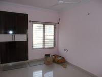 12OAU00035: Bedroom 3
