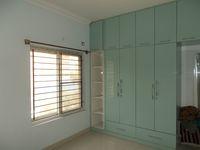 12OAU00035: Bedroom 2