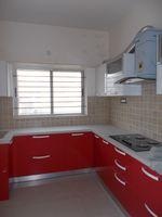 12OAU00035: Kitchen 1