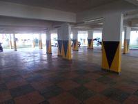 12OAU00035: parking 1