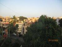 14DCU00095: Balcony 1