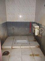 14DCU00095: Bathroom 2