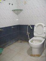 14DCU00095: Bathroom 1