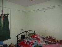 14DCU00095: Bedroom 1