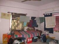 14DCU00095: Bedroom 2