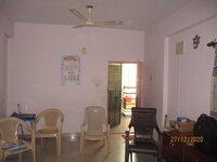 14DCU00095: Hall 1