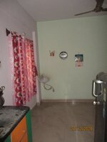 14DCU00095: Kitchen 1