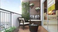 13S9U00057: Balcony 1