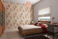 13S9U00057: Bedroom 2