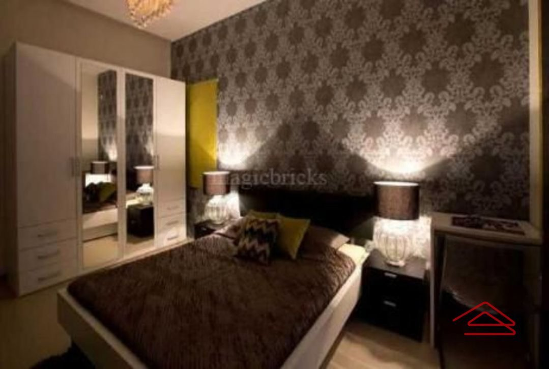 13S9U00057: Bedroom 1