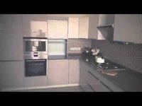 13S9U00057: Kitchen 1