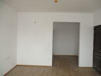 11A8U00018: Bedroom 1