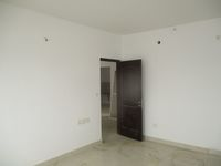 11A8U00018: Bedroom 2