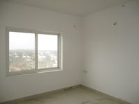 11A8U00018: Bedroom 3