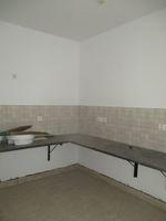 11A8U00018: Kitchen 1